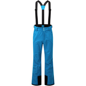 Dare 2b Achieve II Pants Men petrol blue